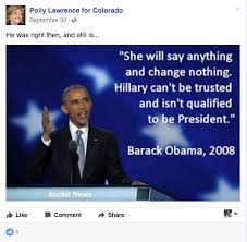 The Big Media Blog » Colorado State Legislature