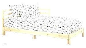White Iron Bed Daybed With Trundle Frame Luxury Frames Hi Res Metal ...