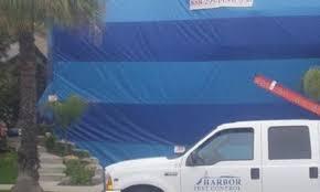 harbor pest control. Unique Control Harbor Pest Control 6160 Fairmount Ave Suite K San Diego CA 92120   YPcom In