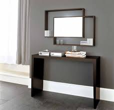 Modern Console Tables Designs