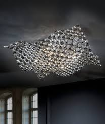 modern chandeliers large contemporary lighting fixtures chandelier for two story foyer very crystal outdoor bathroom home