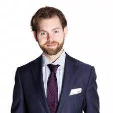 Jon Maloney Show - Podcast Addict