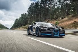 Bugatti owes its distinctive character to a family of artists and engineers. Bugatti 3d Printed New Titanium Brake Calipers For The Chiron Slashgear