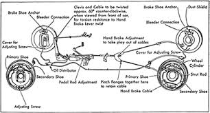 wiring diagram 580d wiring image wiring diagram case 580c backhoe parts diagram case image about wiring on wiring diagram 580d