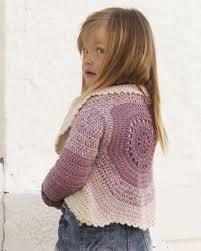 Free Crochet Vest Patterns Cool DIY Crochet Cardigan Sweater Free Patterns