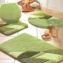 lime green bath rug dimension lime green bath rugs lime green bath mat and towels lime green bath rug