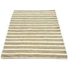 outdoor jute rug. Indoor Outdoor Jute Rug New Rugs White Stripe Ruger O