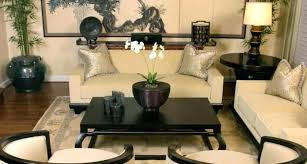 contemporary asian furniture. Asian Furniture Design Modern Living Room Contemporary L