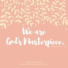40 Verses For Women Affirming Beauty Value A Beloved Identity In Amazing Verses