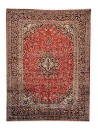handmade persian and oriental rugs