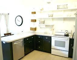 diy open kitchen shelving open kitchen cabinets no doors open shelving kitchen how to organize a diy open kitchen shelving