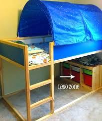 ikea kids bed canopy – convictedrock.com