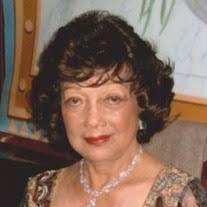 Henrietta J. Cheung Obituary - Visitation & Funeral Information