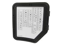interior fuse box access cover black r55 56 57 5 interior fuse box access cover black r55 56 57 58 59
