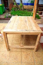 grasstanding eplap 17621 urban furniture. Recycled Pallets Furniture. Terrific Furniture Grasstanding Eplap 17621 Urban