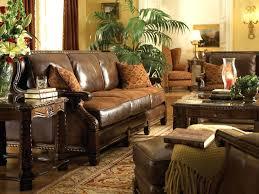 la rana furniture near me outlet hialeah palmetto