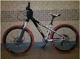 gt avalanche 1 0 2007 off 64