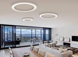 Home Interior Lights Interesting Ideas