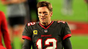 Tom Brady played through a fully torn ...
