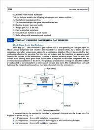 Thermal engineering by rk rajput chapter 25