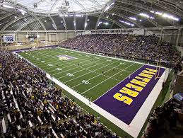artificial football turf. University Northern Iowa Football Synthetic Turf Artificial