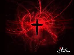 Crossroads Christian Wallpaper ...