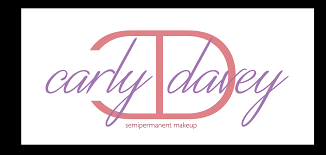 Sydney Name Design Modern Elegant Beauty Logo Design For I Want Logo To