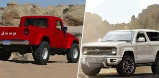new 2018 ford bronco. perfect ford 2018 ford bronco specs with new ford bronco e