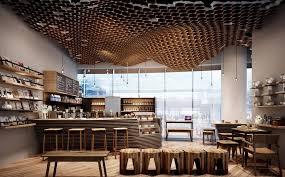 We have come up with the perfect mix to not change the flavor of the coffee, yet give you the extra benefit of cla. The 11 Best Coffee Shops In Bangkok Thailand