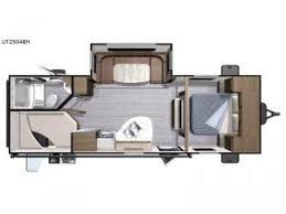 >open range ultra lite travel trailer rv sales 11 floorplans open range ultra lite ut2504bh