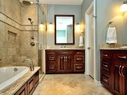 bathroom designs 2012 traditional. Traditional Bathroom Designs 2012 Master Ideas With Elegant As Well Attractive Regarding Really E .
