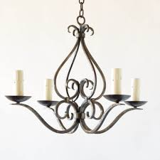 erfly chandelier french crystal chandelier antique french country chandelier french chandelier lighting