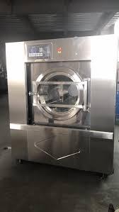 big washing machine.  Machine 50kg Washer Mainjpg  For Big Washing Machine F