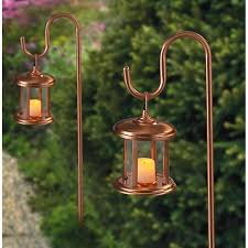 outdoor candle lighting. perfect lighting 4 manor house flameless candlelight kits to outdoor candle lighting