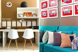 space furniture toronto. Condos Space Furniture Toronto E