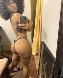Lightskin Big Ass Big Tits