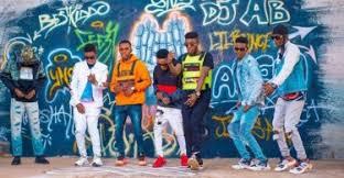 Our system stores naija music. Download Latest Naija Music Video Mp4 Naijaolofofo