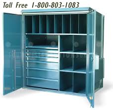 metal storage cabinet. Locking Large Heavy Duty Steel Metal Storage Cabinets Cabinet