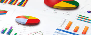5 Best Plugins For Charts Graphs In Wordpress Smallenvelop