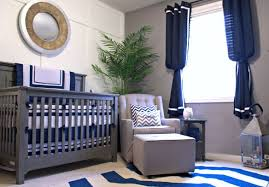 baby boy furniture nursery. navy and grey baby boy nursery really love the masculine style decor that can be easily adaptable as little one grows furniture