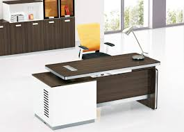 Executive Office Table Design Zhonghao Executive Wooden Office Table Design Buy DesignWooden DesignOffice Product On Alibabacom E