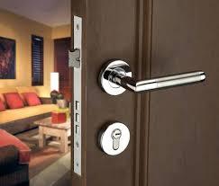 door lock lever external lever door handles inspirational keyed bedroom door lock door lever lock parts
