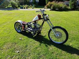 west coast choppers for sale cfl 19000 choppers for sale