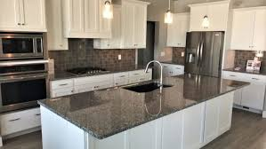 indianapolis granite natural stone is taking over