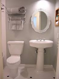 Small Picture ideas small bathroom makeovers Easy Small Bathroom Makeovers