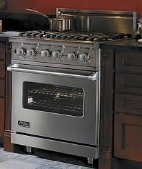 viking gas range. Comely Appliances For Kitchen Decoration With Viking Stove 30 : Picture Of Small Gas Range E
