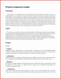 best of sample proposal paper document template ideas  sample proposal paper best of process essay thesis statement science technology essay also