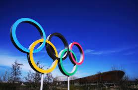 Tokyo 2020 Summer Olympics Officially Postponed Due To Coronavirus