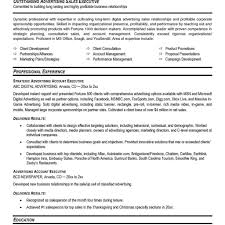 Free Resume Templates Perfect Resume Headline Cover Letter in Executive  Resume Template Doc