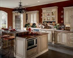 Semi Custom Kitchen Cabinets Inhaus Kitchen Bath Staten